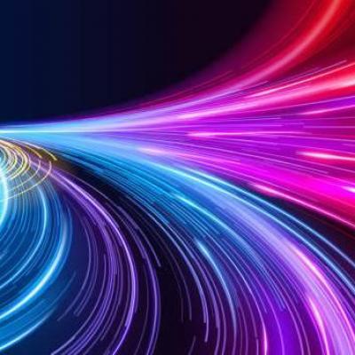 Full spectrum healing les chemins du ki